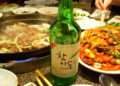 La Corée du Sud va limiter la publicité pour l'alcool