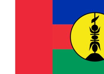 """La Nouvelle-Calédonie dit """"non"""" à l'indépendance"""