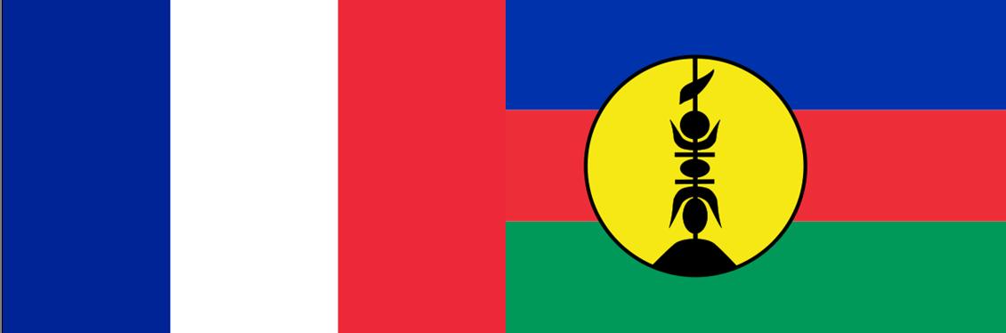 Les électeurs de Nouvelle-Calédonie ont rejeté dimanche le référendum d'autodétermination