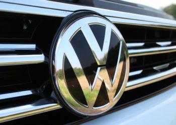 Volkswagen va consacrer 50 milliards $ aux véhicules électriques et autonomes au cours des 5 prochaines années