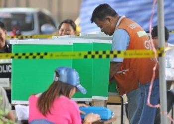 Élections en Thaïlande : les appels se multiplient pour autoriser les observateurs étrangers