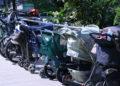 La Thaïlande doit prendre des mesures pour contrer le faible taux de natalité