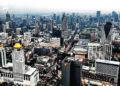 Thaïlande : la confiance des investisseurs devrait s'améliorer avec la levée des restrictions politiques
