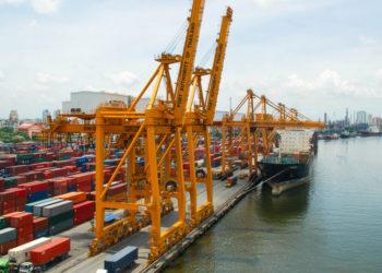Le PIB de la Thaïlande pourrait atteindre 4,3 % en 2019