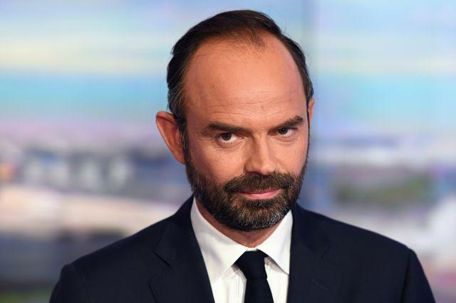 Le Premier ministre Édouard Philippe a annoncé mardi un moratoire sur plusieurs mesures fiscales, devant initialement entrer en vigueur le 1er janvier 2019, dont la hausse des carburants