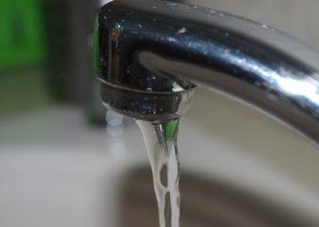 La distribution d'eau potable au Laos, un business rentable pour les entreprises thaïes