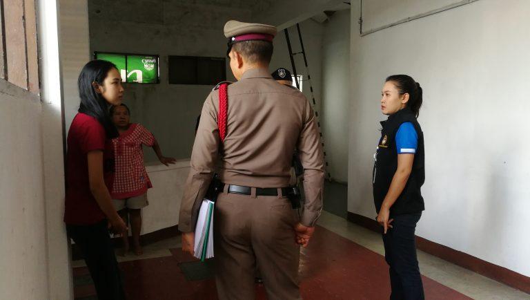 Un Français retrouvé mort dans une guesthouse de Hat Yai