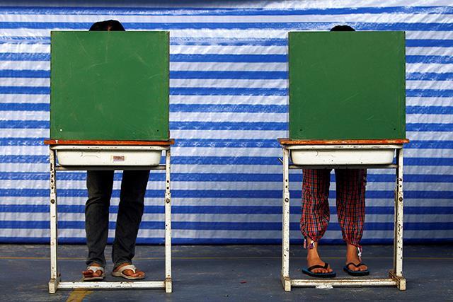 Thaïlande : après les élections, le gouvernement aura fort à faire dans un contexte économique incertain