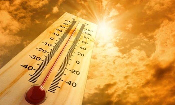 L'été thaïlandais arrive cette semaine, plus chaud que la normale