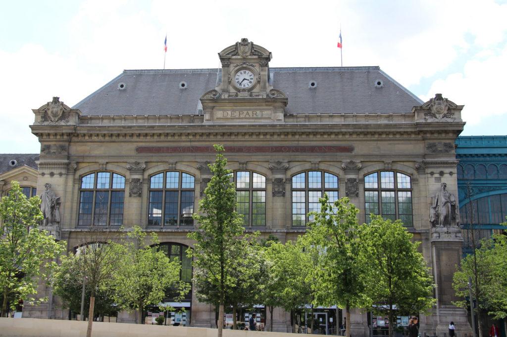 La SNCF révèle les meilleures et les pires gares de France
