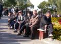 Les experts redoutent un déclin de la population en Chine