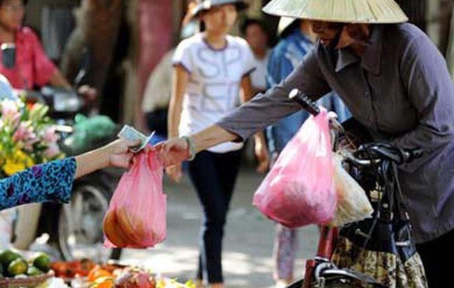 Le Vietnam veut agir pour réduire les déchets plastiques