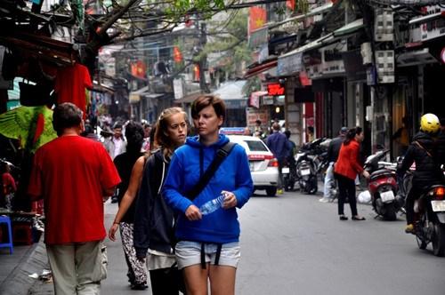 Le sommet Trump-Kim pourrait stimuler le tourisme au Vietnam
