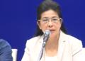 Élections en Thaïlande : Pheu Thai et Palang Pracharath veulent tous deux former un gouvernement de coalition