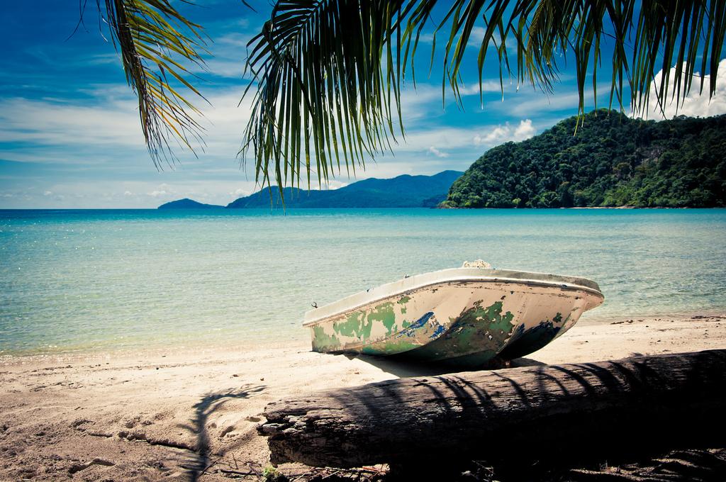 La Thaïlande remporte le prix de meilleure destination d'Asie au salon du tourisme de Berlin