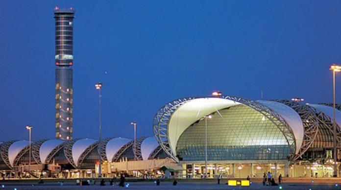Airports of Thailand prévoit une croissance de son chiffre d'affaires de 10 %