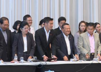 Thaïlande : après les élections, une impasse politique ?