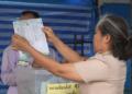 Thaïlande : la Commission électorale à nouveau sous pression après plusieurs incidents