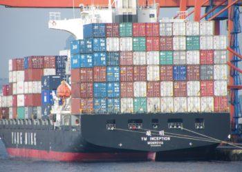 Thaïlande : les exportations chutent de 4,88 % en mars