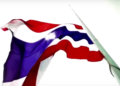 Thaïlande : le clip de l'hymne national fait peau neuve