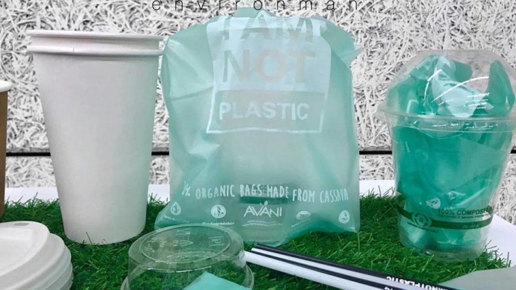 Déchets plastiques : face à la menace, la Thaïlande a décidé d'agir