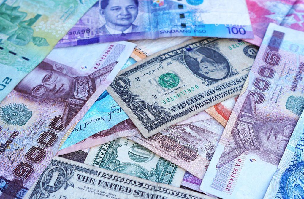 La Banque de Thaïlande va renforcer sa surveillance des échanges de devises afin de prévenir la spéculation