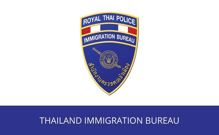 Des expatriés en Thaïlande lancent une pétition en faveur d'une réforme du système d'immigration