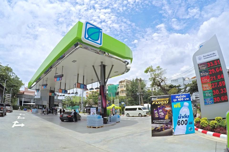 L'inflation progresse de 0,87 % au mois de juin en Thaïlande, soit un taux inférieur à celui de 1,15 % enregistré en mai