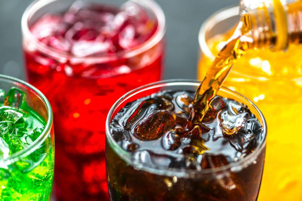 """La Thaïlande va alourdir sa """"taxe soda"""" à compter du 1er octobre"""