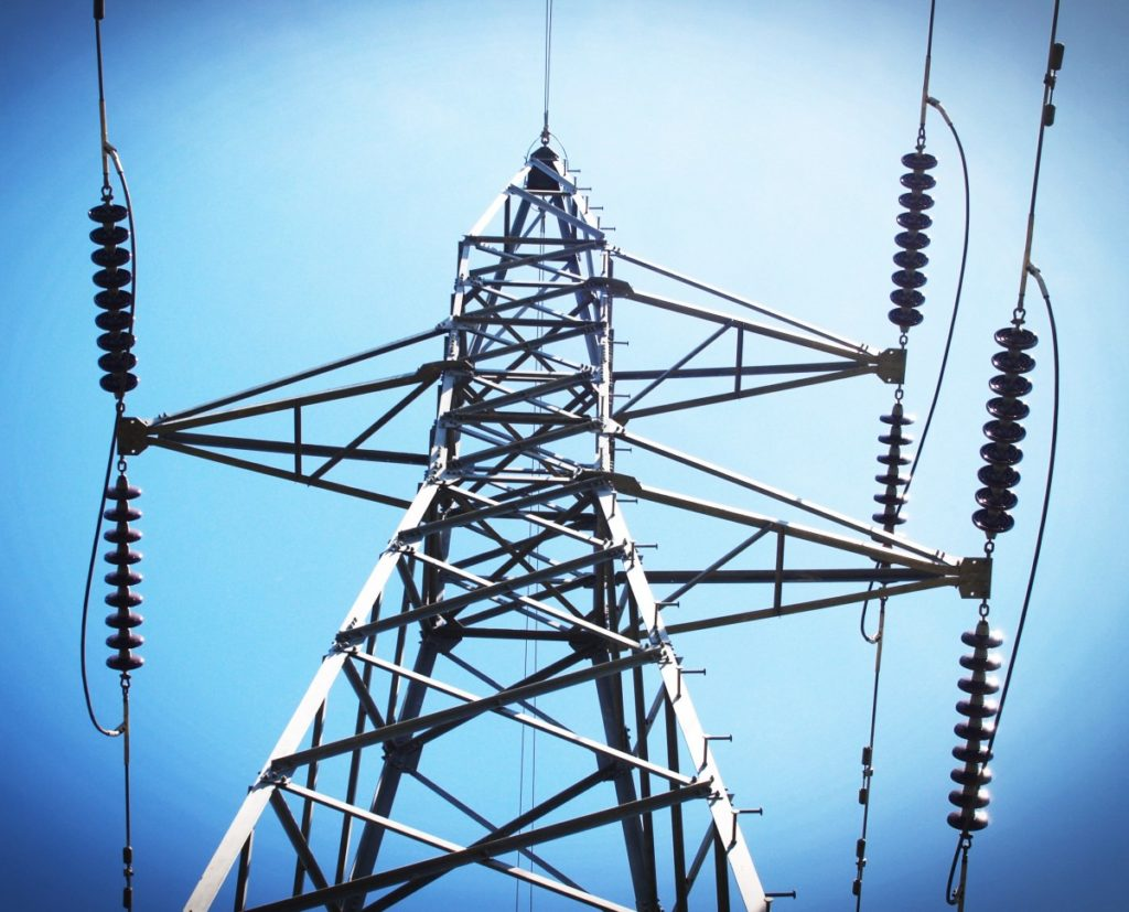 Thailand, Laos and Malaysia conclude an agreement to extend their electricity partnership