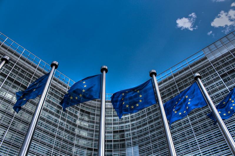 L'Union européenne entend reprendre les négociations de libre-échange avec la Thaïlande
