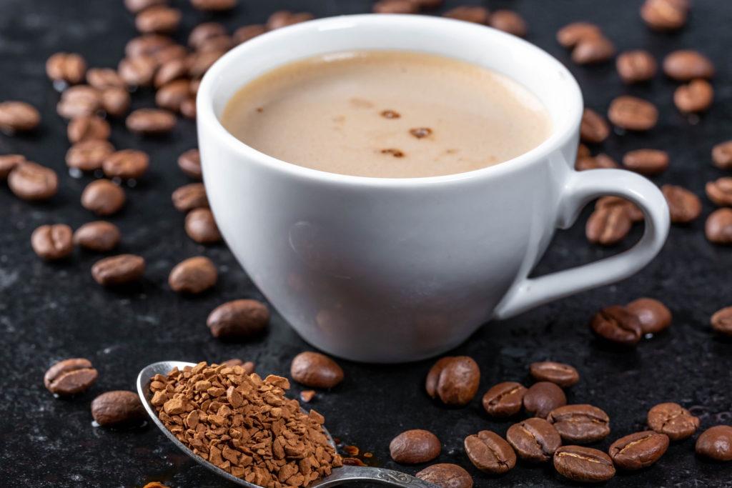 Vietnam : les exportations de café en baisse depuis le début de l'année