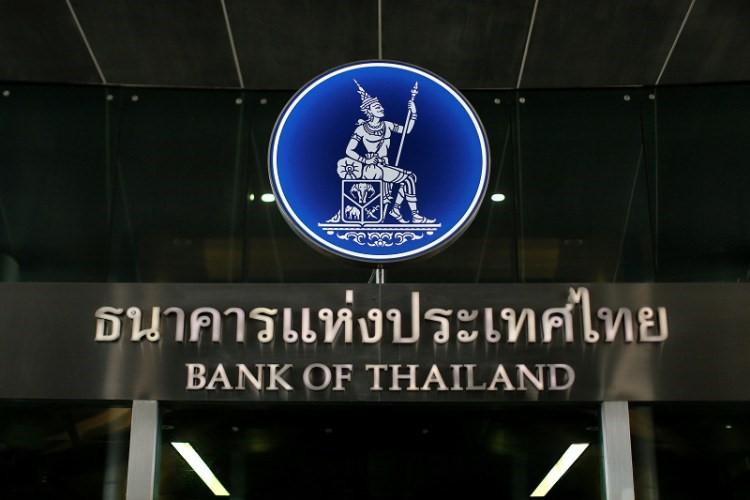 Thaïlande : baisse surprise du taux directeur, le baht préoccupe la banque centrale