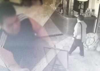 Chiang Mai : il passe 21 nuits dans un hôtel et disparaît en laissant une ardoise de 50 000 bahts