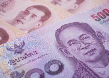 La Banque de Thaïlande prépare des mesures supplémentaires pour contenir le baht