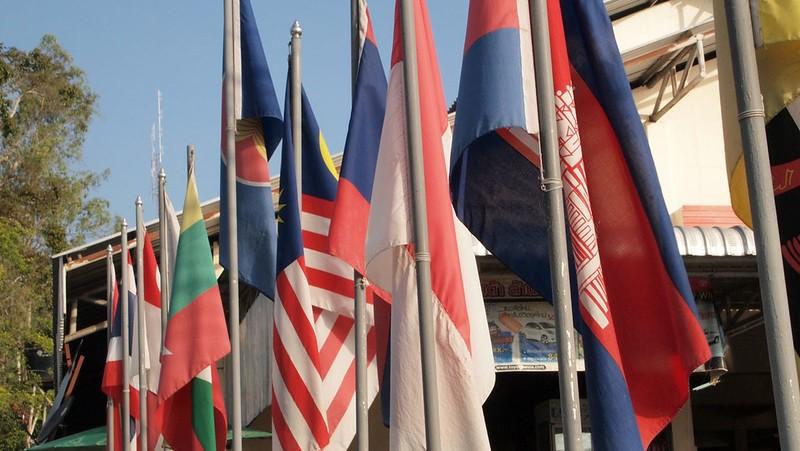 Le gouvernement décrète 2 jours fériés à Bangkok et Nonthaburi pour le 35e sommet de l'ASEAN