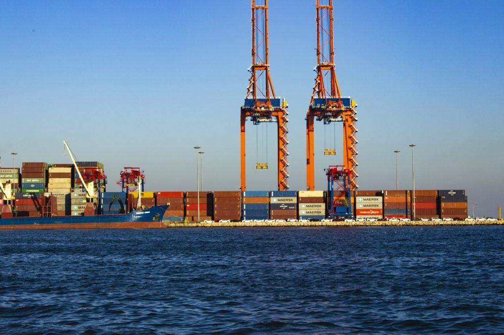 Japon : la morosité des exportations se solde par un déficit commercial