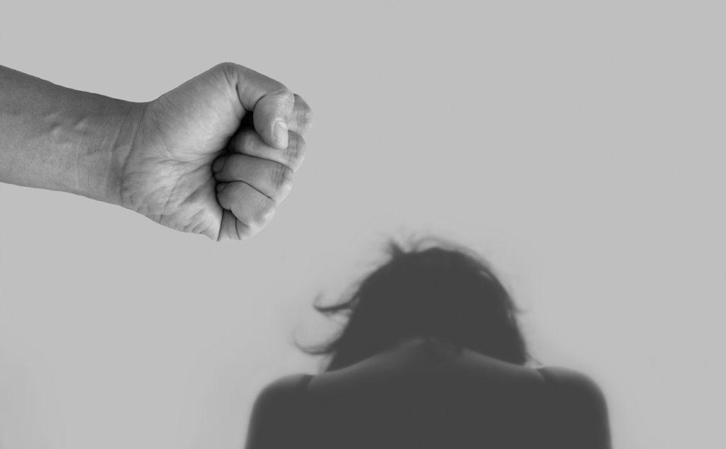 Un rapport révèle une hausse des violences domestiques en Thaïlande