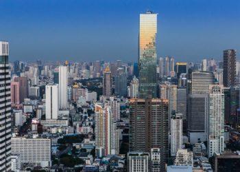 L'économie thaïlandaise ralentit encore au troisième trimestre 2019, les perspectives de croissance revues à la baisse