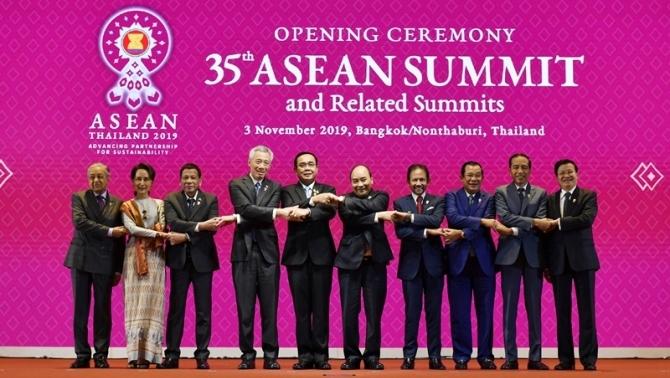 Les investissements directs étrangers en Asie du Sud-Est battent des records