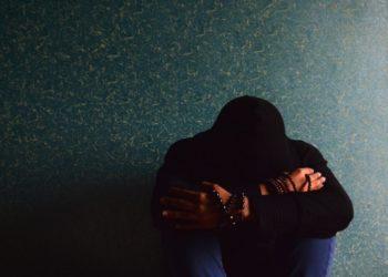 Le taux de suicide monte en flèche en Thaïlande
