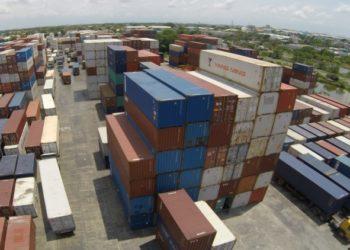 Thaïlande : baisse des exportations de 4,5 % en octobre