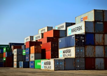 Le Vietnam en passe de battre son record d'exportations