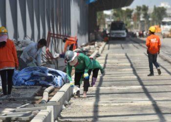 Le chômage en hausse au troisième trimestre en Thaïlande