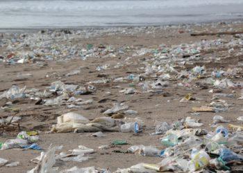 La Chine et les pays d'Asie du Sud-Est doivent durcir leurs politiques sur les matières plastiques