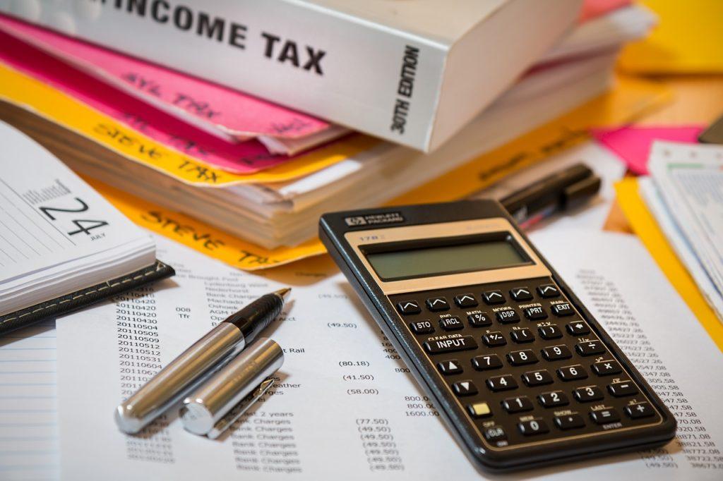 Les impôts dépassent l'objectif fixé pour l'exercice 2019 en Thaïlande