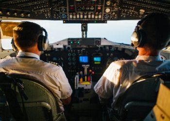 Les compagnies aériennes internationales boudent les pilotes thaïlandais