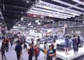 Les ventes d'automobiles en Thaïlande plombées par l'endettement des ménages