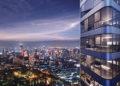 Les condominiums continuent de séduire les étrangers en Thaïlande
