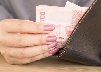 La dette des ménages thaïlandais atteint un niveau record